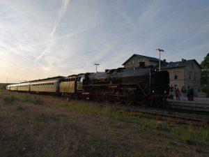Dampfzug-Monsheim